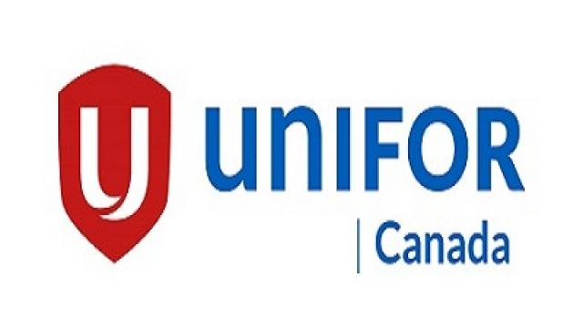 unifor press release