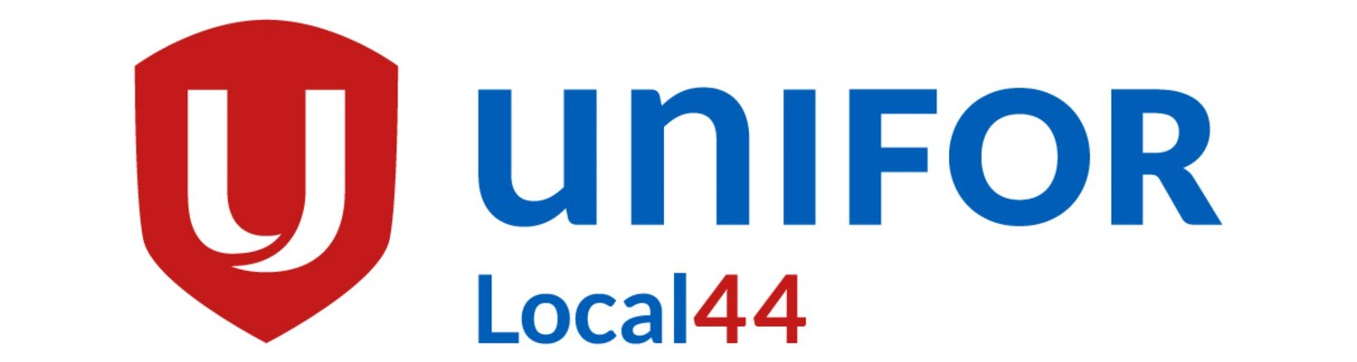 unifor union benefits