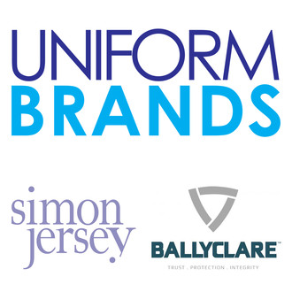 uniform providers