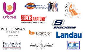 Uniform Brands