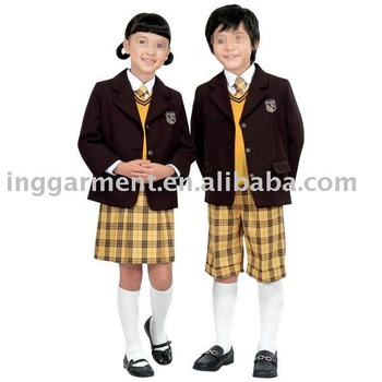 cheap school uniforms