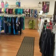 uniform store bradenton