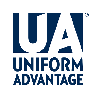 uniforms stores near me