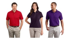 school uniform manufacturers in ahmedabad