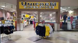 uniform supply store near me