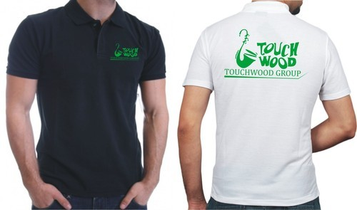 nstant t shirt printing singapore