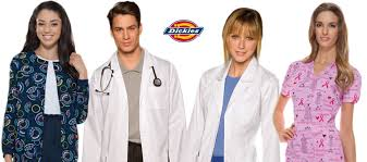 Where Can You Buy Medical Scrubs