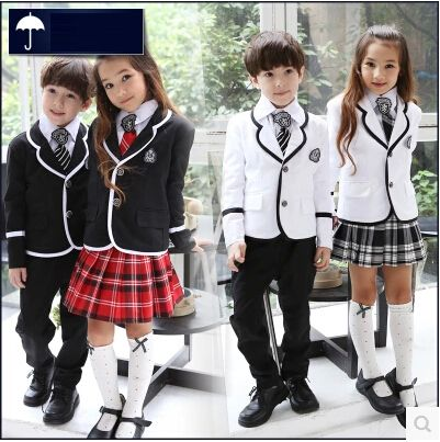 cheapest place to buy school uniforms
