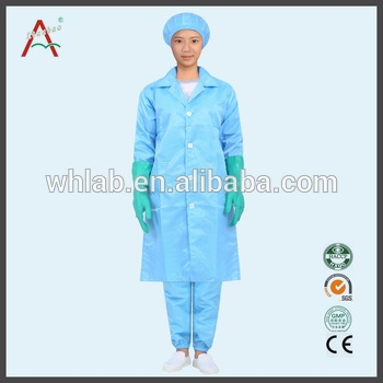 wholesale scrubs from china