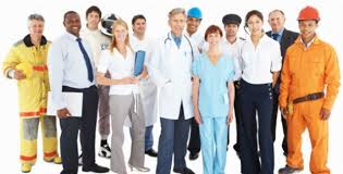 Image result for Work Uniforms