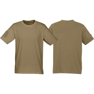 army ocp uniform t shirt