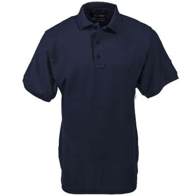uniform shirts online