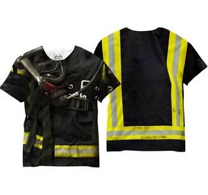 ems uniform shirts