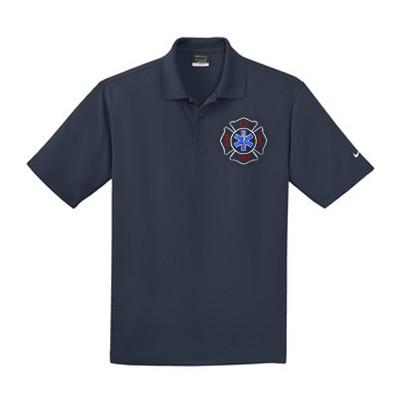 fire and rescue t shirts uk