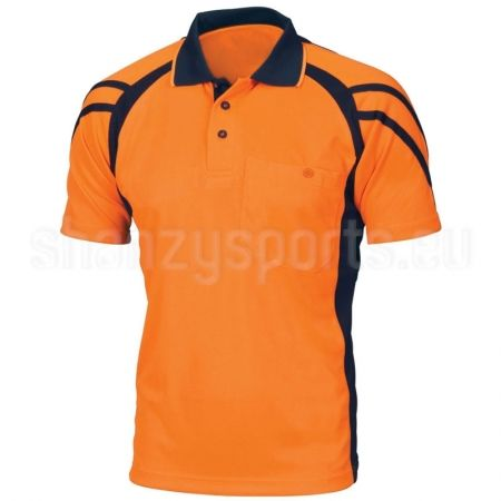 mens uniform t shirt