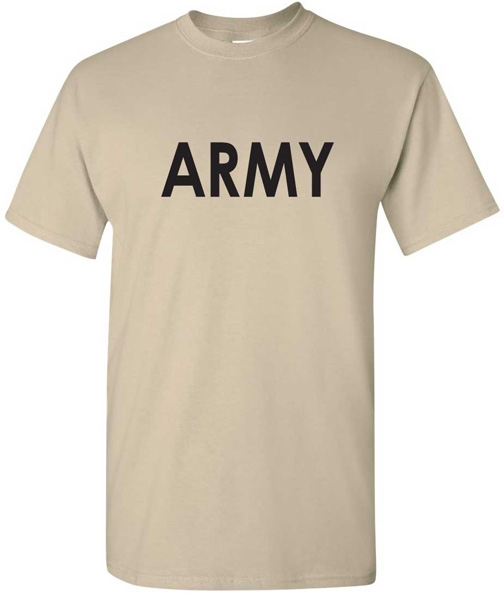 military shirts for sale