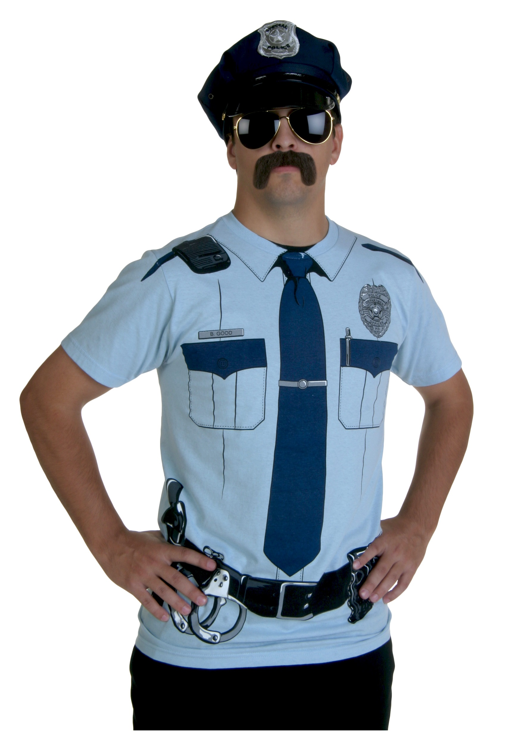 police uniforms for sale