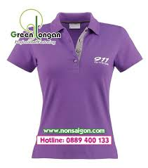 school t shirt manufacturer in ludhiana