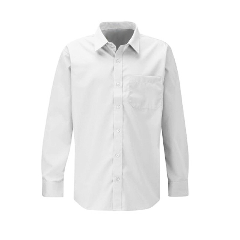 uniform dress shirts